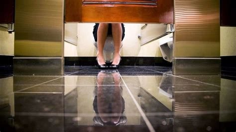 fear of public bathrooms why some people will do anything to avoid pooping in