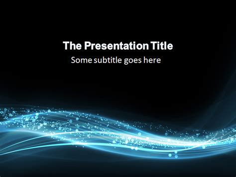 Best Of Professional Business Presentation Templates Designs Exles Social Media Site For Best Professional Powerpoint Templates