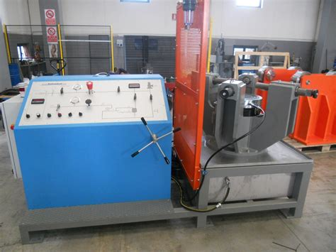 relief valve test bench italcontrol safety relief valve test benches