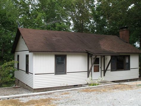 Cabins On Kentucky Lake by Shady Creek Landing Is A 2br 1 Ba Cabin Kentucky Lake S