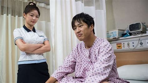 film terbaik cha tae hyun film review because i love you cha tae hyun plays cupid