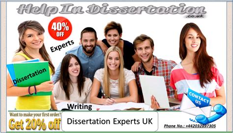 dissertation experts get expertise in writing a dissertation from dissertation