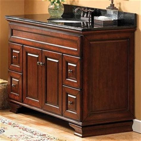 richview bathroom vanity sears home decor