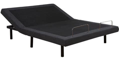 adjustable beds  reviews comparisons