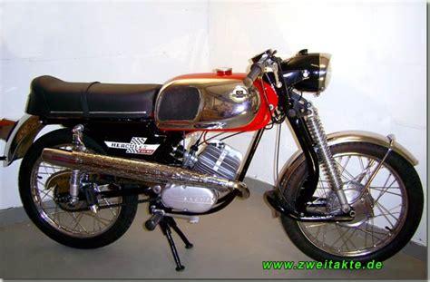 Sachs Motorrad Wiki by Hercules K50 Rx 50 Ccm 80 Ccm Pinterest Motorrad