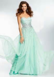 Prom Dress Boutiques 25 Stunning Prom Dresses Inspiration