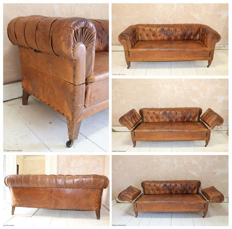 Chesterfield Sofa Company Chesterfield Sofa History The Best Black Chesterfield Sofa Company Thesofa