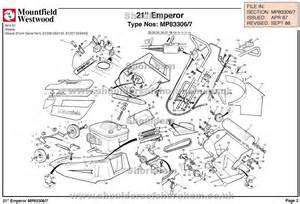 small engine carburetor diagram small engine valve compressor elsavadorla