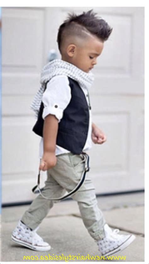 Baby Boy Hairstyle 2015   www.pixshark.com   Images