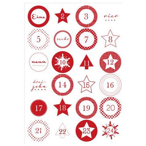 Adventskalender Sticker Ausdrucken by Macht Mit Beim Minidrops Adventskalender Gewinnspiel