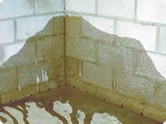 basement waterproofing louisville ky basement waterproofing foundation repair louisville