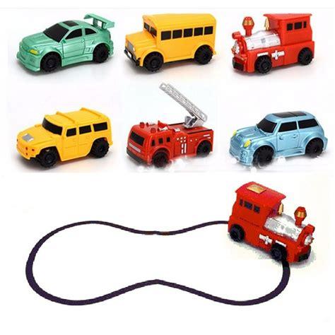 Inductive Car Series Mainan Anak popular inductive car buy cheap inductive car lots from china inductive car