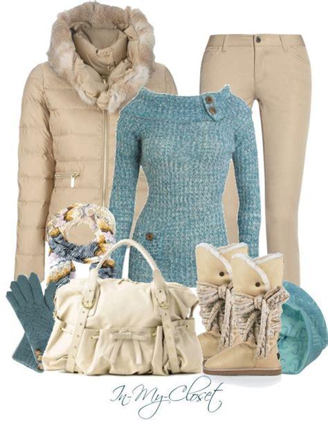 Jaket S Boy 028 By Jaket Hade the 25 best winter wear ideas on business