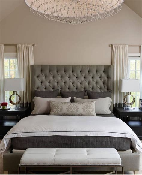 17 Best Ideas About Modern Bedrooms On Pinterest Chic Bedroom Designs