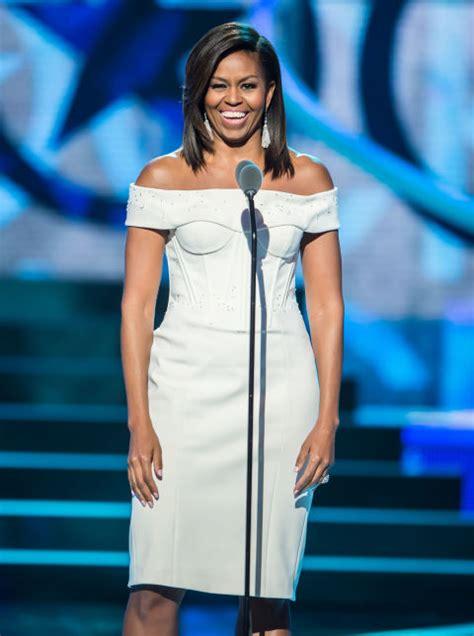 michelle obama zac posen dress designers on dressing michelle obama maria pinto derek