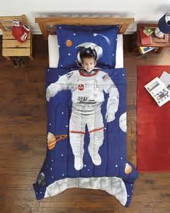 John Lewis Bedding Duvet Sets Space Bedding Totally Kids Totally Bedrooms Kids