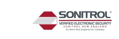 sonitrol new sonitrol