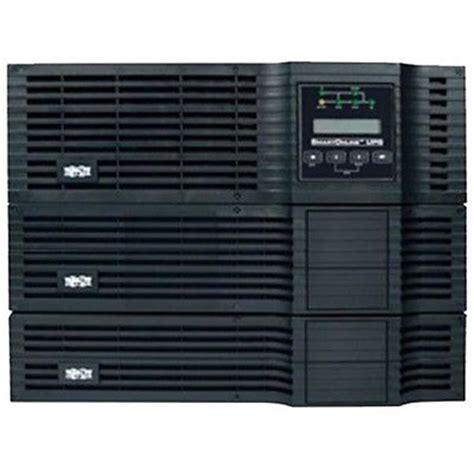 Modul Power Supply Lg 40ub800t su5000rt3upm tripp lite uninterruptible power supply unit