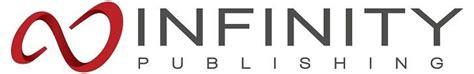 infinity publishers infinity publishing celebrates success of award winning