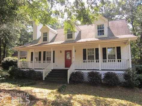 232 rd winder 30680 detailed property info