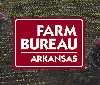 family home member benefits arkansas farm bureau