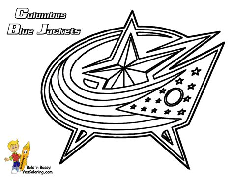 college hockey coloring pages stone cold hockey coloring nhl hockey east hockey free