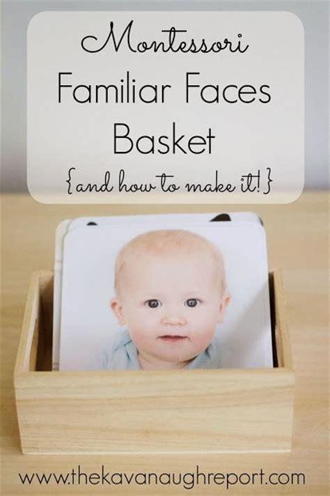 come costruire una per neonati giochi montessori fai da te per neonati maternita it