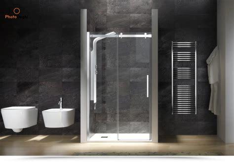 maniglie per doccia maniglie di ricambio cromate per ricambio box anta doccia
