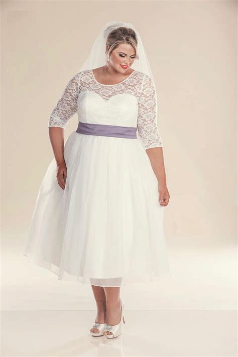 Retro Wedding Dresses by Retro Wedding Dresses Melbourne Plus Size Wedding Dresses