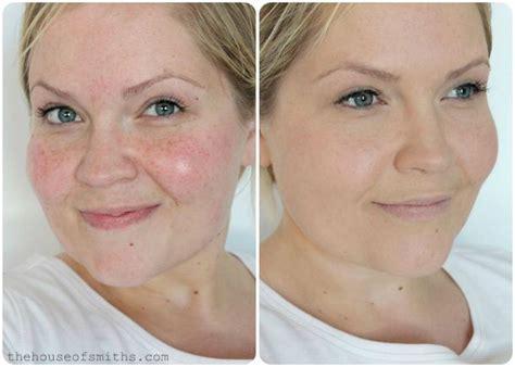 Tutorial Makeup Flawless | skincare flawless face makeup tutorial makeup beauty