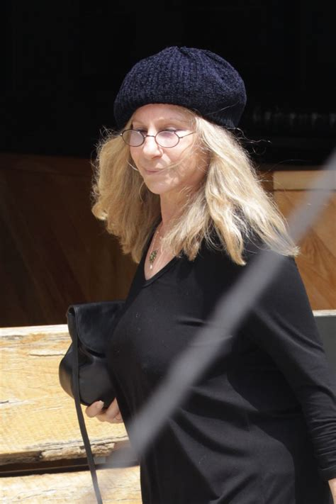 Barbra Streisand Hairstyles by Barbara Streisand Hairstyles 2013 Hairstyle 2013