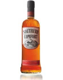 Southern Comfort Neat Southern Comfort Whiskylik 248 R