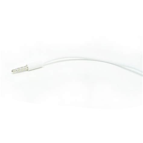 35mm Audio Untuk Headphone Dan Microphone U Splitter Converter 1 jual splitter earphone microphone 3 5mm to