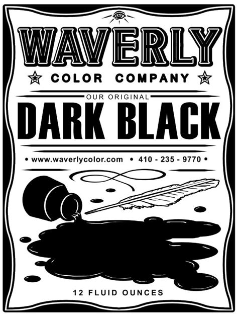 waverly tattoo ink tattoo collections