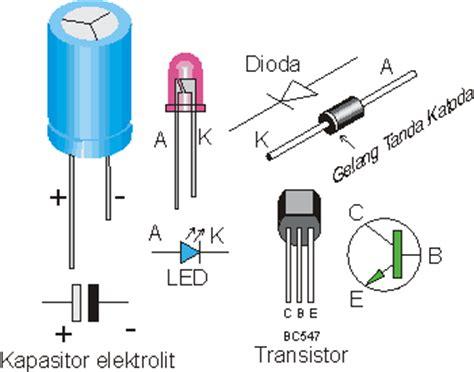 gambar transistor bc547 margiono abdil berbagi sejarah perkembangan sumber cahaya 7