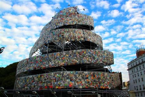 imagenes reales de la torre de babel fotos de la torre de babel fotos sin porque