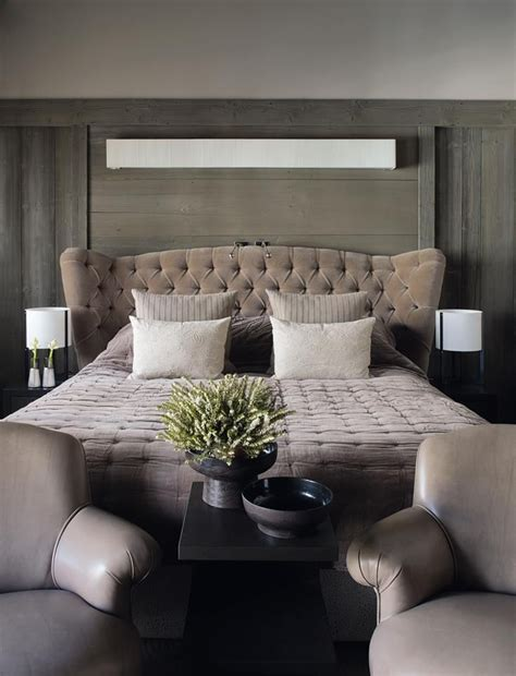 Kelly Hoppen Bedroom Ideas by Bedroom Kelly Hoppen Design Nightime Retreat
