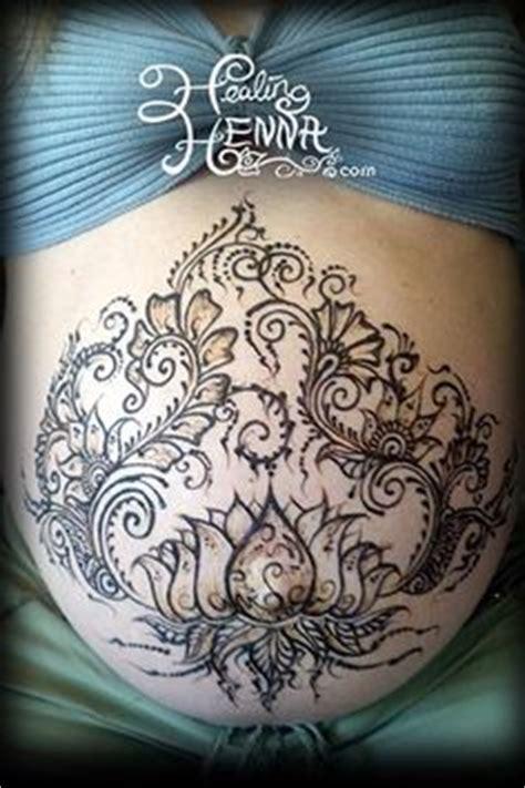 henna tattoo artist bay area henna two times pregnancy henna belly