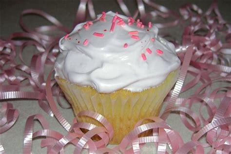magnolia bakery vanilla cake recipe magnolia bakerys vanilla birthday cake and frosting recipe