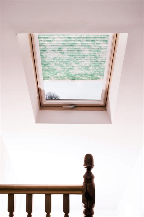 blinds that fit into window frame fit blinds cambridge sunblinds