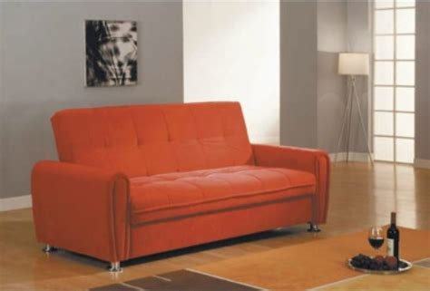 cheap comfortable futons best 25 comfortable futon ideas on pinterest futon