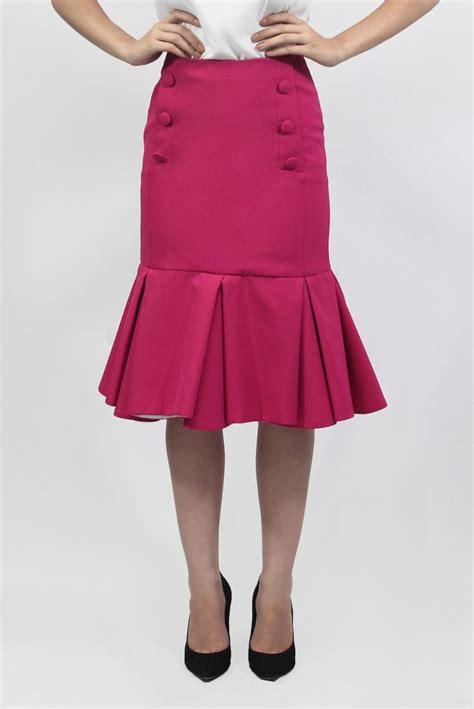 imagenes de cos otoñales 1000 ideias sobre saia social cintura alta no pinterest
