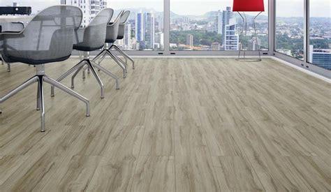 American Biltrite Flooring by Estrie Flooring Floor Matttroy