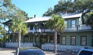 file fernandina fl hd florida house pano01 jpg - Florida House Fernandina