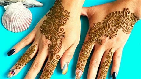 best friend henna tattoos brides best friend henna designs archives henna
