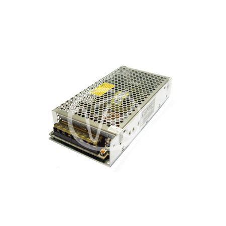 alimentatore stabilizzato 12v 10a alimentatore stabilizzato switching 12v 10a 12 volt 10