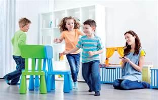 7 indoor games for little kids highlights for children