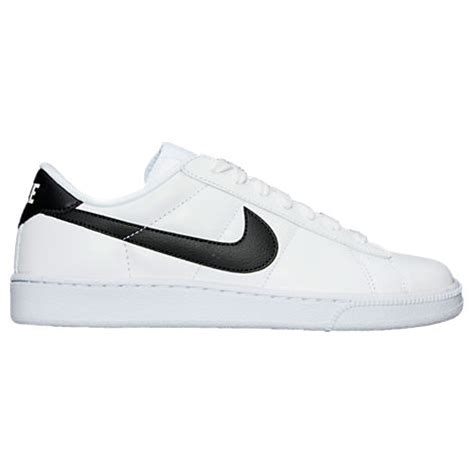 s nike tennis classic casual shoes finish line