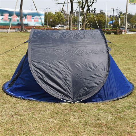 cheap 3 bedroom tents online get cheap 3 bedroom tents aliexpress com alibaba