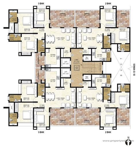 woodworking jam cool floor plans xpress